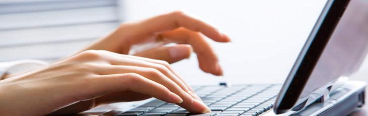 E-commerce: versimpel de zaken en maak meer winst