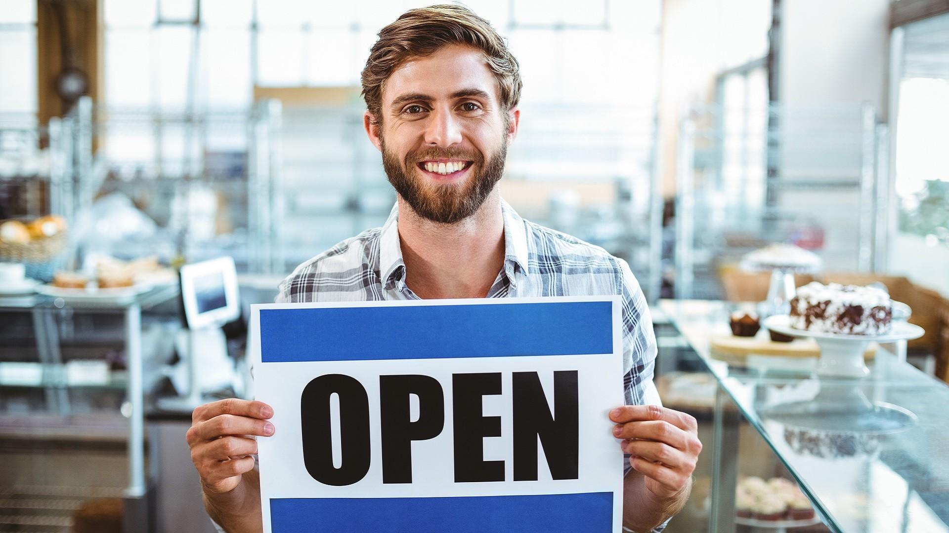 .SHOP domein voor online en offline winkels