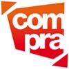 Internetbureau Compra realiseert websites, webshops en apps voor ondernemers.